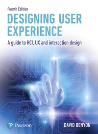 Designing User Experience