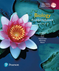 Biology: A Global Approach, Global Edition