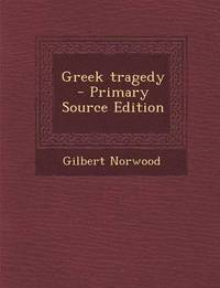 euripides bacchae essay