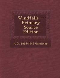 a g gardiner essays essay on habits a g gardiner pdf p 1 niwoita com