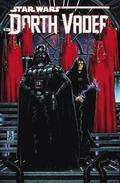 Star Wars: Darth Vader Vol. 2: Vol. 2
