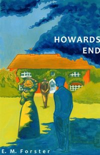 TV Review: 'Howards End' on Starz