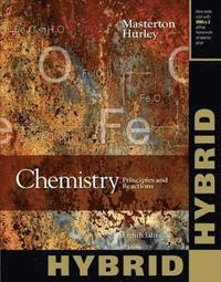 Chemistry ()