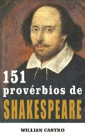 151 Proverbios de Shakespeare
