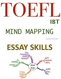 toefl brainstorm essay