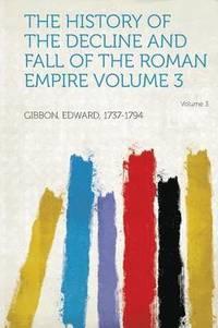 Essay English Spm  Thesis For Essay also Diwali Essay In English Decline Of The Roman Empire Essay Sample English Essay