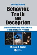 Behavior, Truth and Deception