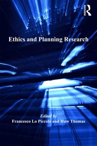 ethics in action research