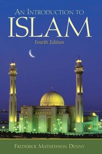 Introduction to Islam (e-bok)