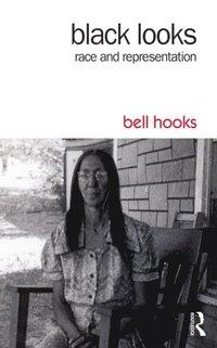 Bell+Hooks+Essay ... Talking Back (ebook) Adobe ePub, Bell Hooks ...