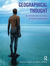 Geographical Thought (h�ftad)