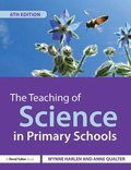 Teaching of Science in Primary Schools