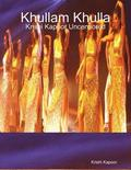 Khullam Khulla: Krishi Kapoor Uncensored