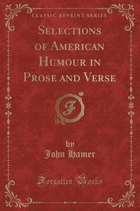 The falsification of history john hamer