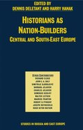 Historians as Nation Builders
