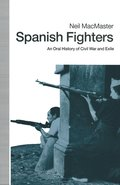 Spanish Fighters