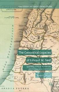 globalization and utopia critical essays