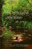 How to Breathe Underwater (h�ftad)