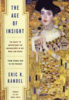 The Age of Insight (inbunden)