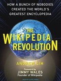 The Wikipedia Revolution