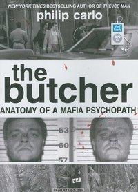 The Butcher (pocket)