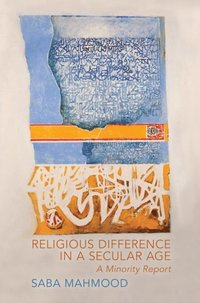 Religious Difference in a Secular Age (h�ftad)