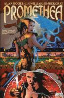 Promethea: Book 3 (h�ftad)