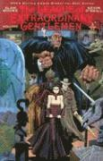 League of Extraordinary Gentlemen: Volume 2 (h�ftad)