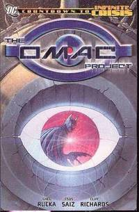 The OMAC Project (h�ftad)