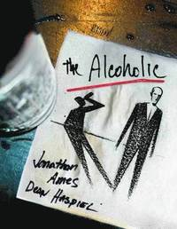 The Alcoholic (h�ftad)