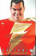 Shazam The Greatest Stories Ever Told TP
