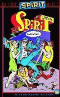 Spirit Archives: Volume 26