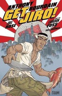 Get Jiro (h�ftad)