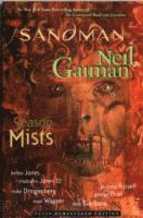 Sandman: Volume 4 Season of Mists (h�ftad)