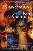 Sandman: Volume 6 Fables and Reflections (h�ftad)