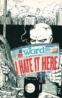 Transmetropolitan: Vol 10 One More Time (h�ftad)