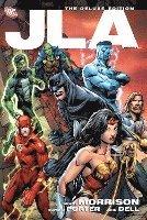 JLA: Vol. 2 (h�ftad)