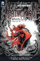 Batwoman: Volume 2 To Drown the World (inbunden)