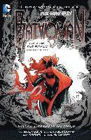 Batwoman: Volume 2 To Drown the World (the New 52) (h�ftad)