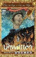 The unwritten. 9, The unwritten fables / Mike Carey, Bill Willingham, writers ; Peter Gross, Mark Buckingham, artists