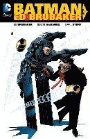 Batman: Vol 1 (h�ftad)