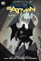 Batman: Vol. 9, Part 2 Bloom