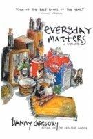 Everyday Matters (h�ftad)
