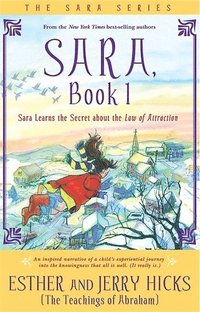 Sara: Book 1 (pocket)