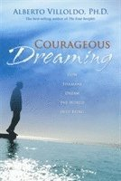 Courageous Dreaming (h�ftad)