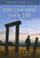 You Can Heal Your Life (inbunden)