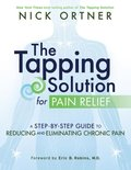 Tapping Solution for Pain Relief