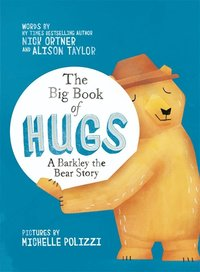 The Big Book of Hugs