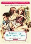 Under the Hawthorn Tree (h�ftad)