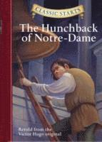 The Hunchback of Notre-Dame (h�ftad)